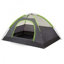 香港攀能野营帐篷
