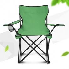 便携休闲沙滩椅