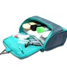 CHOOCI 家庭旅行洗漱包 防泼水手提包旅行