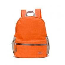 CHOOCI 缤彩儿童背包