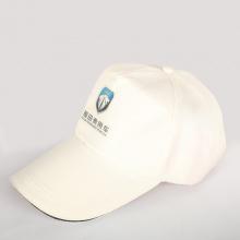 新万博网页帽子
