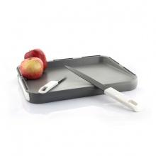 双面菜板刀具万博manbetx手机版客户端