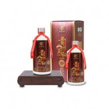 贵州国密(6瓶/箱)
