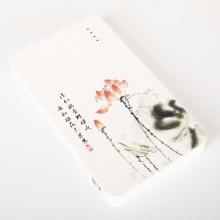 商务万博manbetx手机版客户端(荷花双动力电源+时尚8GU+笔荷花双动力电源+时尚8GU+笔)