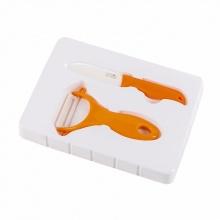 酷家陶瓷刀