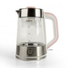 净饮电热水壶