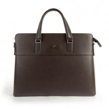 帝世保罗6630-3#(棕色)公文包