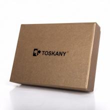 托斯卡尼钱包TL66806
