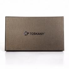托斯卡尼长款钱包TL66296