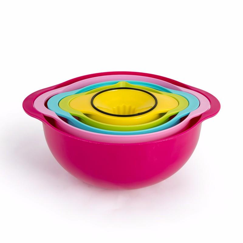 彩虹厨房万博manbetx手机版客户端五件套
