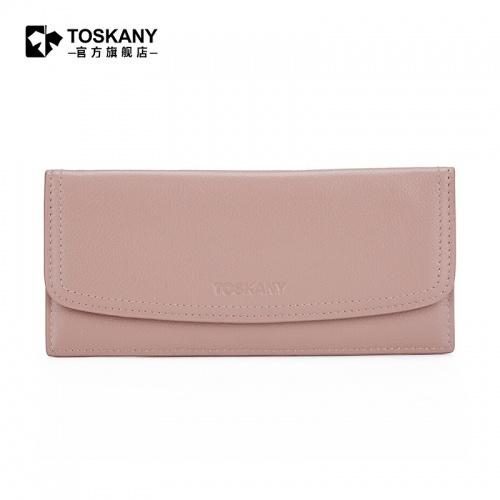 托斯卡尼女式拉链包TL66787