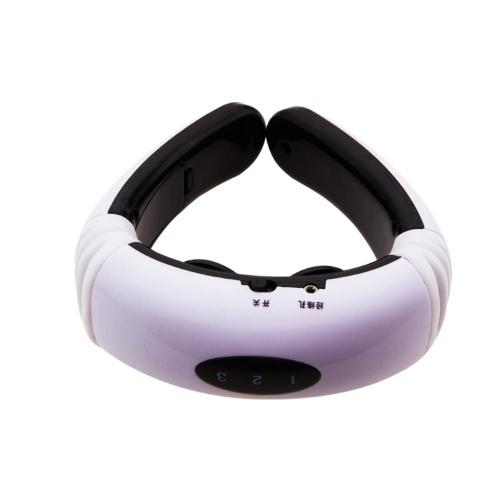 奥鼎康 脉冲颈椎理疗仪(电池款)