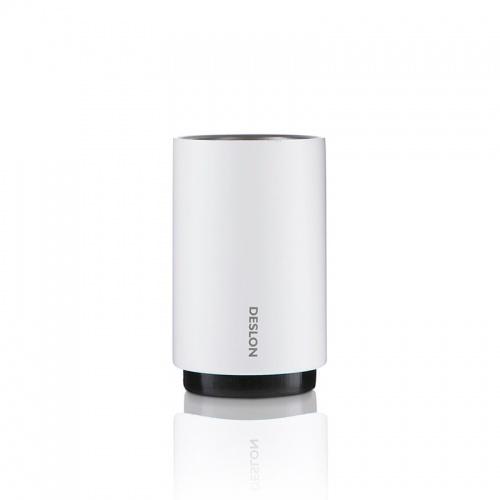 骑士冷水壶万博manbetx手机版客户端DQS-TZ015A 德世朗DESLON