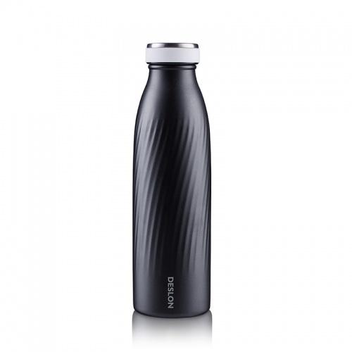 悦动运动真空瓶DYDB-500 德世朗DESLON