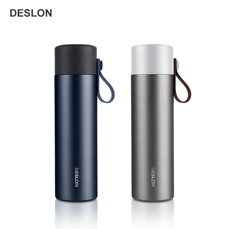 悦派真空杯DYPB-500 德世朗DESLON